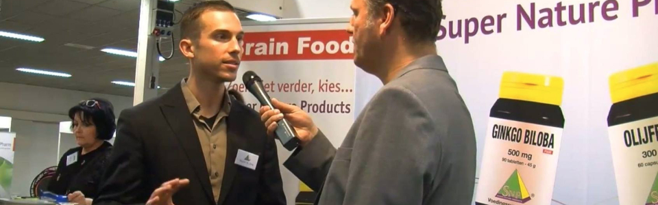 Interview Wouter
