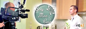 Body, Mind & Care